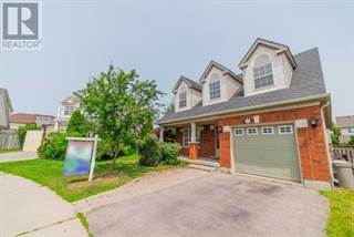 Single Family for sale in 423 TRUDEAU DR, Milton, Ontario, L9T5K8