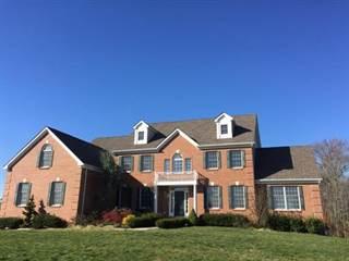 Single Family for rent in 11 Sanibel Court, Monroe, NJ, 08831