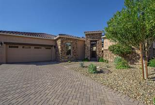 Single Family for sale in 16982 S 174TH Drive, Goodyear, AZ, 85338