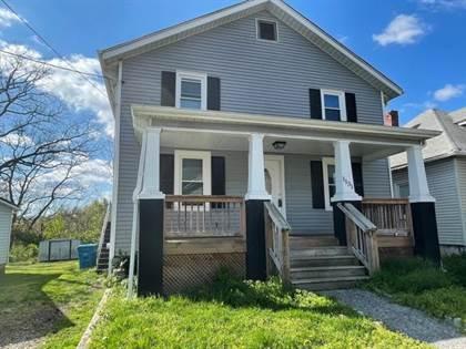 Residential Property for sale in 1131 Tompkins AVE SE, Roanoke, VA, 24013
