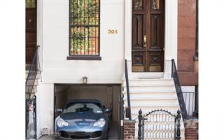 Single Family for sale in 308 East 81st St, Manhattan, NY, 10028