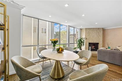 Residential Property for sale in 321 N Oakhurst Drive 303, Beverly Hills, CA, 90210