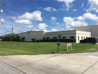 pretty house for rent in plant city fl. 1908 INDUSTRIAL PARK DRIVE  Plant City FL Commercial Real Estate 7 Properties