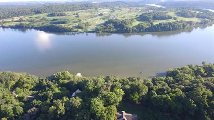 Lots And Land for sale in 523 Valley Drive, Loudon, TN, 37774