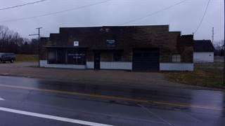Comm/Ind for sale in 177 W National Drive, Newark, OH, 43055