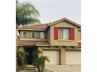 Photo of 12250 Stratford Drive, Rancho Cucamonga, CA
