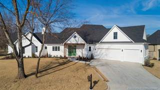 Single Family for sale in 3303 W 68th Street, Tulsa, OK, 74132