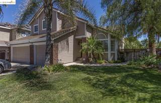 Single Family for sale in 2133 Prestwick Dr, Discovery Bay, CA, 94505
