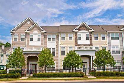 Apartment for rent in Broadlands, Ashburn, VA, 20148