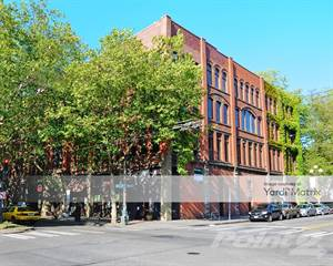 Office Space for rent in Grand Central Building - 216 1st Avenue South #480, Seattle, WA, 98104