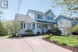 Single Family for sale in 80 Lancaster Drive, Dartmouth, Nova Scotia, B3A4X8