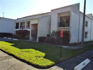 Condo for sale in 2060 MARILYN STREET 136, Clearwater, FL, 33765