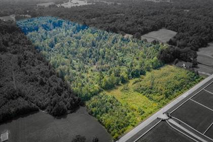 Lots And Land for sale in 3580 Girl Scout Road, Utica, KY, 42376