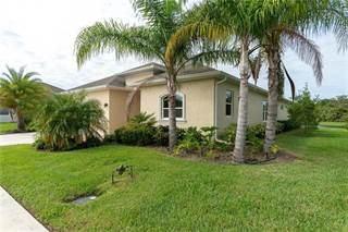 Single Family for sale in 174 PARK FOREST BOULEVARD, Englewood, FL, 34223