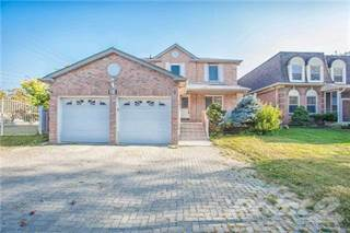 Residential Property for sale in 31 Baycliffe Rd, Markham, Ontario