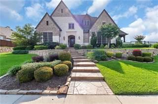 Single Family for sale in 2920 Merlin Drive, Carrollton, TX, 75010