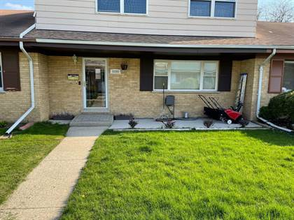 Residential Property for sale in 9009 North Grace Avenue, Niles, IL, 60714