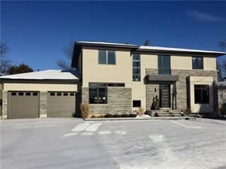Residential Property for sale in 687 Hiawatha Blvd, Hamilton, Ontario