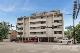Condo for sale in 1035 Colorado Blvd. #405 , Denver, CO, 80206