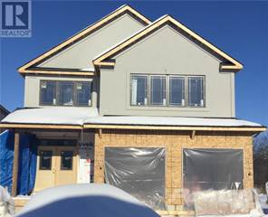 Single Family for sale in 31 -  1450 NORTH WENIGE DR, London, Ontario
