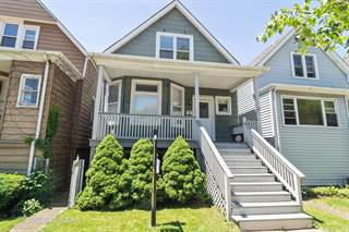 Single Family for sale in 4922 N. Bell Avenue, Chicago, IL, 60625