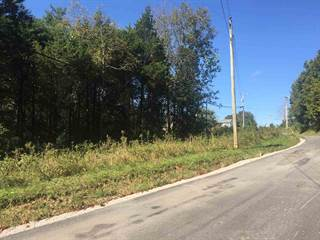 Land for sale in 1664 Redstone Road, Alexandria, KY, 41001