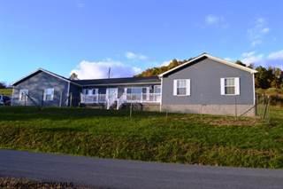Single Family for sale in 429 TAYLOR SCHOOL Road, Bridgeport, WV, 26330