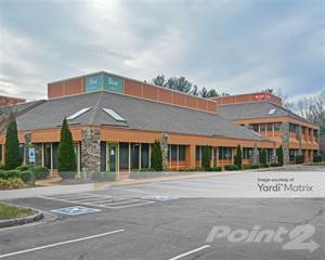 Office Space for rent in Fountain Park - 9323 Midlothian Turnpike Suite S, Bel Air, VA, 23235