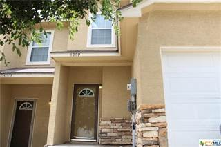 Townhouse for rent in 5009 Flipper Drive, San Antonio, TX, 78238