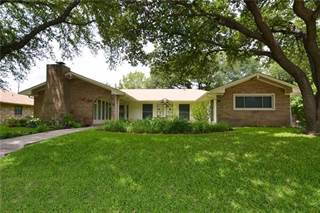 Single Family for sale in 3001 Roundrock Trail, Plano, TX, 75075