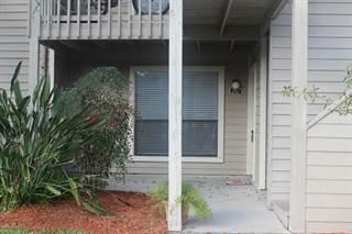 Residential Property for sale in 10200 BELLE RIVE BLVD 217, Jacksonville, FL, 32256