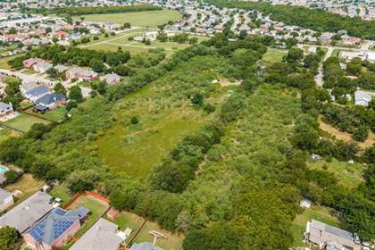 Lots And Land for sale in 6920 Rutland Drive, Arlington, TX, 76002