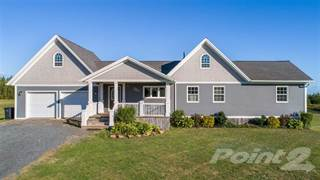 Residential Property for sale in 89 Creek Road, St. Peters Harbour, Prince Edward Island