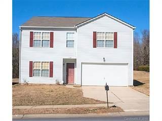 Single Family for sale in 6545 Ziegler Lane, Charlotte, NC, 28269