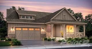 Single Family en venta en 8055 Blue River Avenue, Elizabeth, CO, 80107