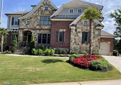 Residential Property for sale in 5225 Falkirk Dr, Dunwoody, GA, 30338