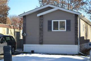 Single Family for sale in 652 Evergreen PA NE, Edmonton, Alberta