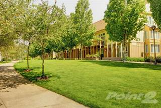 Apartment for rent in Russellville Commons - Interstate Townhome, Portland, OR, 97216