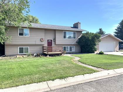 Residential for sale in 1594 Valley Forge Road, Helena, MT, 59602
