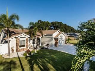 Single Family for sale in 12228 93RD STREET N, Seminole, FL, 33773