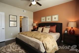 Apartment for rent in Legacy Brooks, San Antonio, TX, 78223