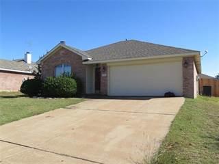 Single Family for sale in 113 Hampton Court, Rhome, TX, 76078