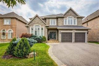 Residential Property for sale in 127 Pathlane Rd, Richmond Hill, Ontario