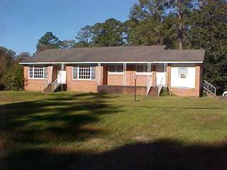 Single Family for sale in 1225 Columbia Ave, Prentiss, MS, 39474