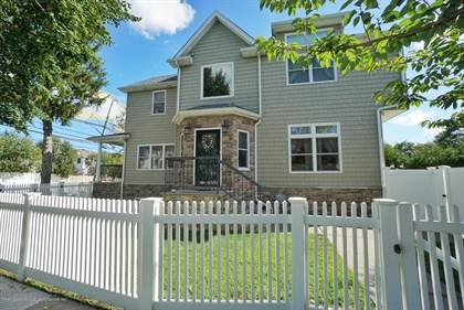 Residential Property for sale in 7 Joline Avenue, Staten Island, NY, 10307