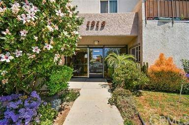 Residential Property for sale in 1919 E Beverly Way 4/104, Long Beach, CA, 90802