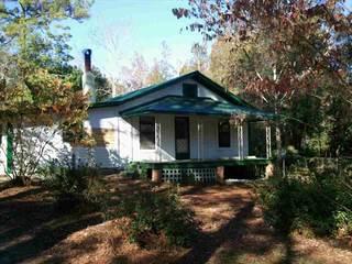 Single Family for sale in 16558 SW Gaskin, Blountstown, FL, 32424