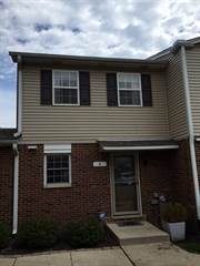 Townhouse for sale in 525 West Washington Avenue 8, Lake Bluff, IL, 60044