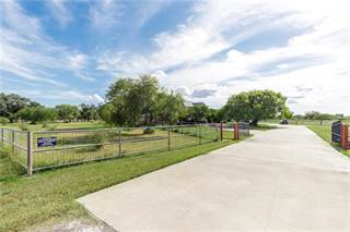 Single Family for sale in 14925 CR 1568, Odem, TX, 78370
