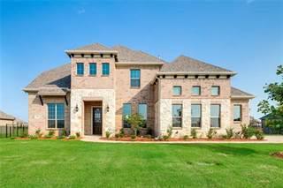 Single Family for sale in 516 Eloise Drive, Rockwall, TX, 75032